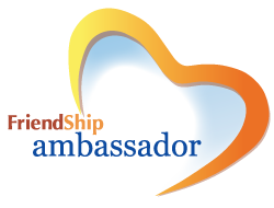 Friendship Ambassador